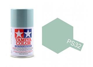 tamiya-paint-corsa-gray-ps-32