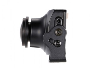 foxeer-nightwolf-v2-pal-action-camera-side