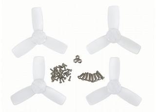EMAX Babyhawk Drone - spare parts