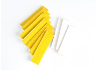 3d-printer-heat-insulation-cotton
