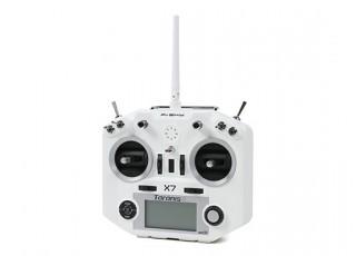 SCRATCH/DENT FrSky Taranis Q X7 Digital Telemetry Radio System 2.4GHz