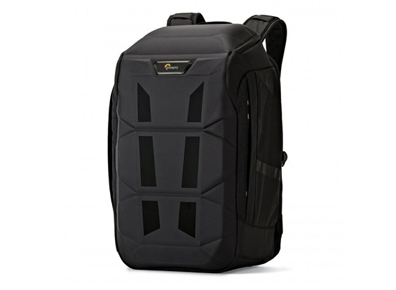 DroneGuard™ Series 450 AW Backpack for 450 Sized Drones by Lowepro™