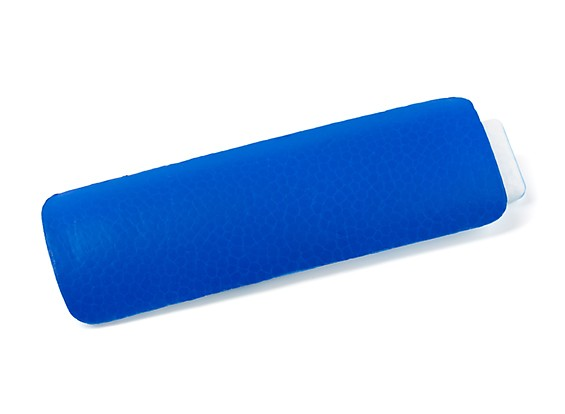 Durafly® ™ EFXtra - Replacement Battery Hatch (Blue)
