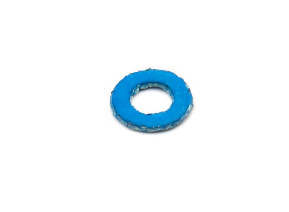 NGH GT9 Pro Gas Engine Replacement Crankcase Nipple Gasket