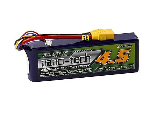 turnigy-battery-nano-tech-4500mah-4s-35c-lipo-xt90