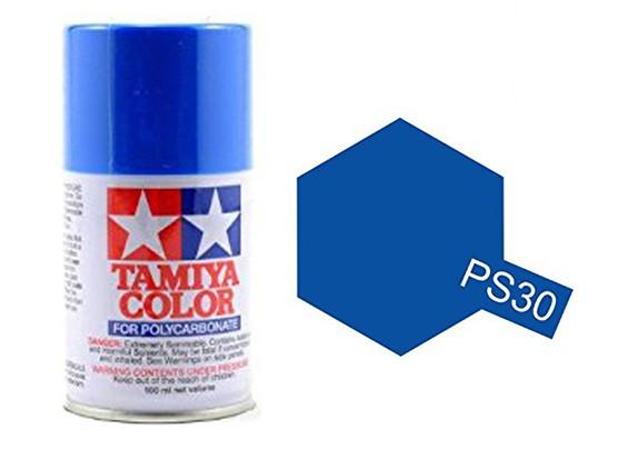 tamiya-paint-brilliant-blue-ps-30