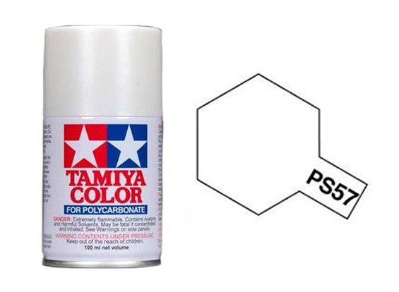 tamiya-paint-pearl-white-ps-57