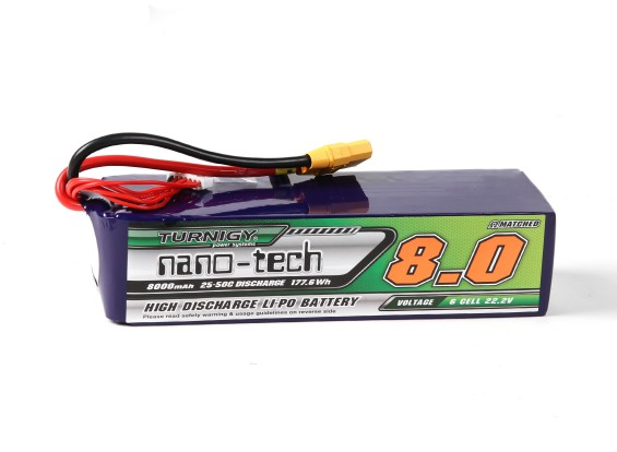 turnigy-nano-tech-battery-8000mah-xt90