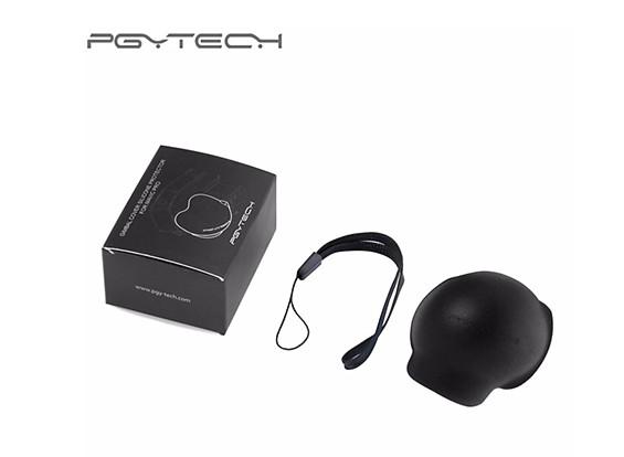 PGYTECH Silicone Gimbal Protector For Mavic Pro (Black)