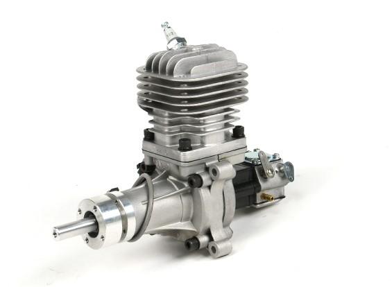 MLD-35 Gas Engine w / CDI elektronische ontsteking 4.2 HP