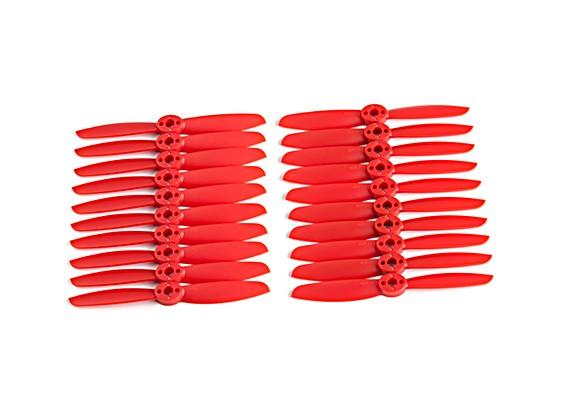 KingKong 4045 (rood)