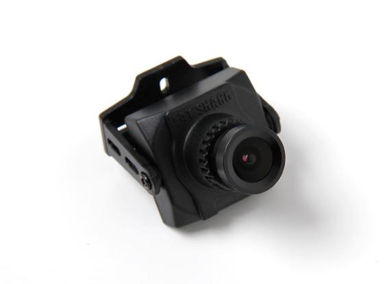 16: 9 Camera PAL