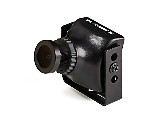 Kleuren CCD FPV camera, 1/3 Sony Super CCD HADII