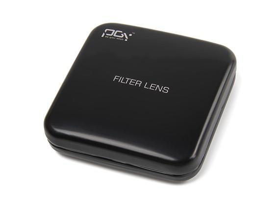 PGY ND8 en CPL 2in1 Multi-functie Filter voor DJI Phantom 3/4