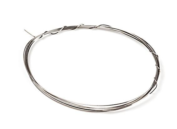 StarkTex HW-110W Spare Wire