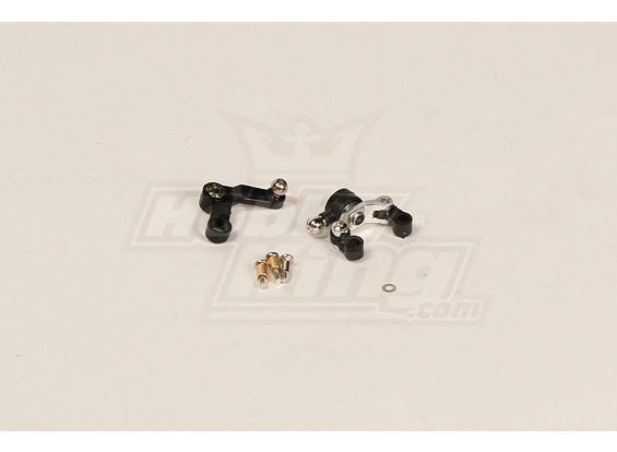 HK450V2 Tail Rotor Control Set