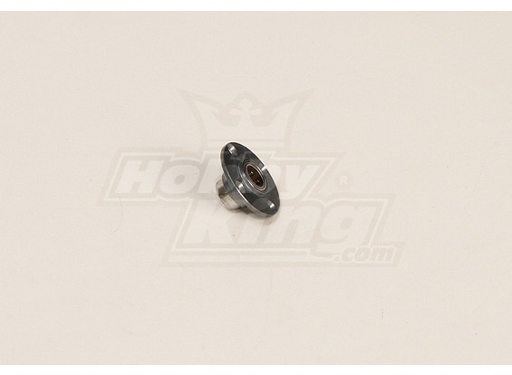 GT450PRO One Way Bearing Holder