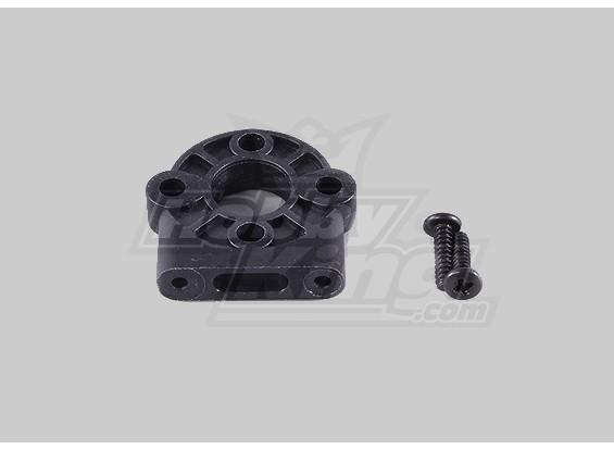 Motor Mount w / Screws - 118B, A2006, A2023T en A2035