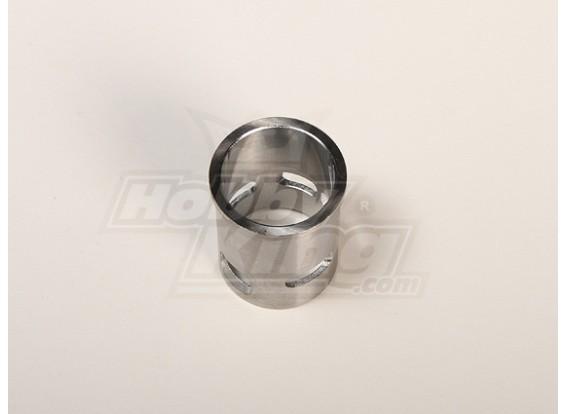 ASP 120AR - Cylinder