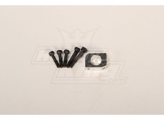 50 & 90 Size Heli FBL Swashlocker voor 10mm Main Shaft