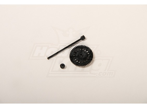 Walkera HM004 (2.4G) Tail Gear