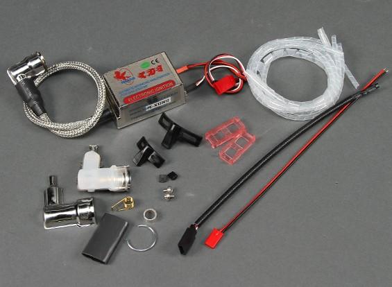 Vervangende Compleet Ontsteking set voor enkele cilinder Gas Engines