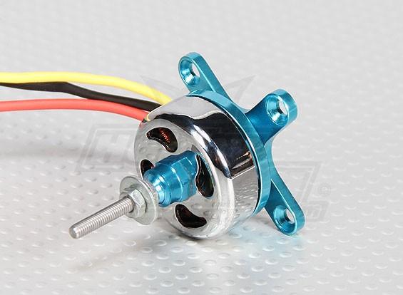 C2822-2000 borstelloze Outrunner Motor