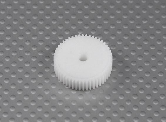 Vervanging Nylon Gear 4mm - 50T