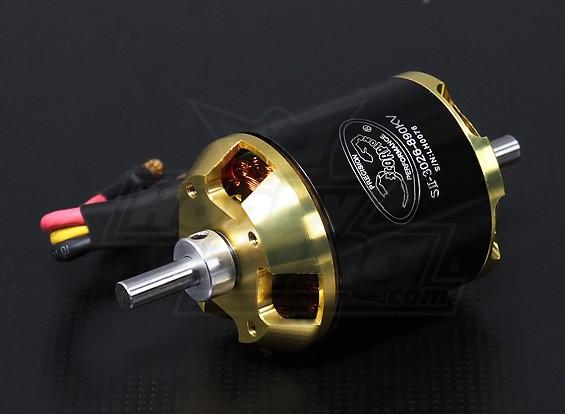 Scorpion SII-3026-890 borstelloze Outrunner Motor