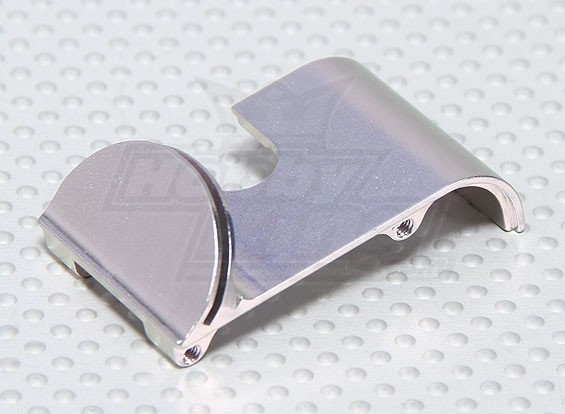 Aluminium Canopy Frame Mount Trex / HK450 PRO