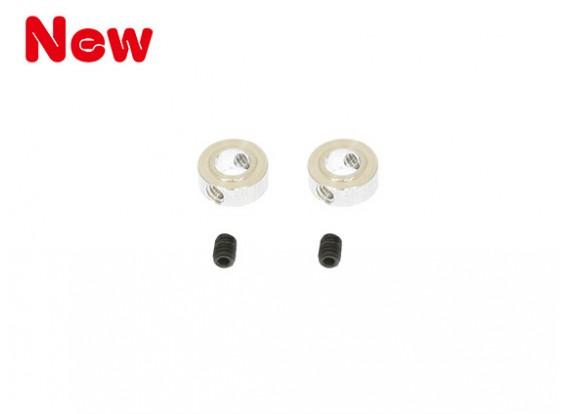 Gaui 100 & 200 Upper Mast Collar