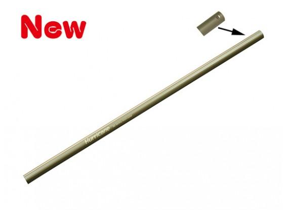 Gaui 425 & 550 Tail Boom (voor riem uitvoering met 425L Blade)