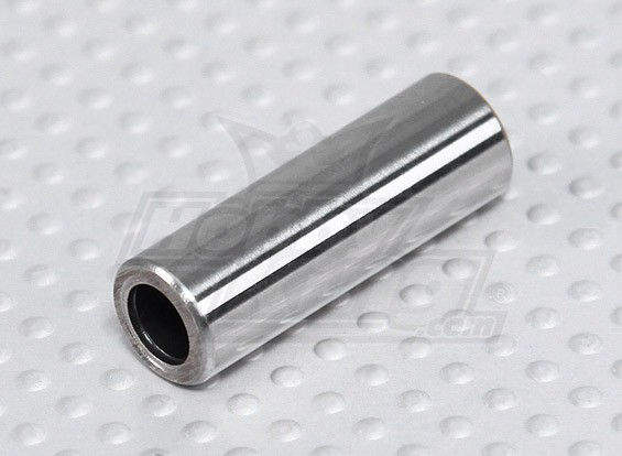 DM-55cc Piston (Pols, Gudgeon) Pin