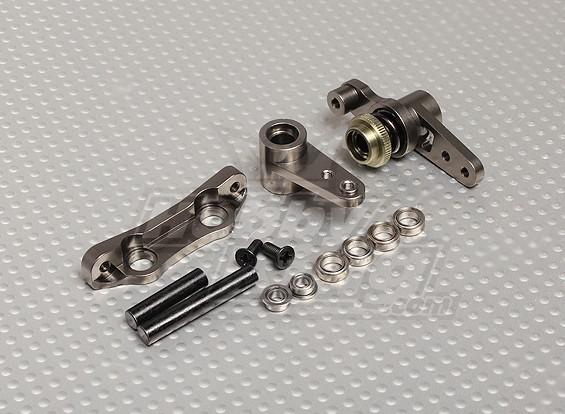 Upgrade Servo saver - A2030, A2031, A2032 en A2033