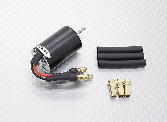 B20-30-24S borstelloze Inrunner Motor 3860kv