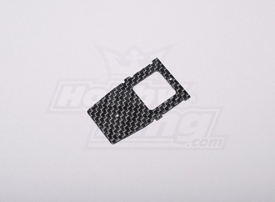 HK-250GT CF Electronic Parts Tray