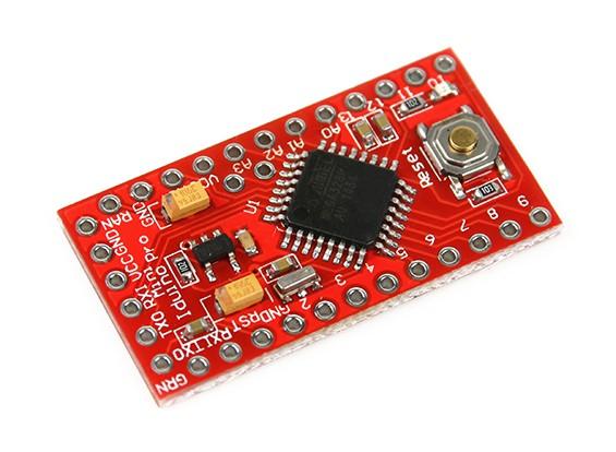 Kingduino Pro Mini V1.2 Mega328 5V / 16MHz