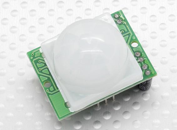 Kingduino Infrarood Sensor (groot)