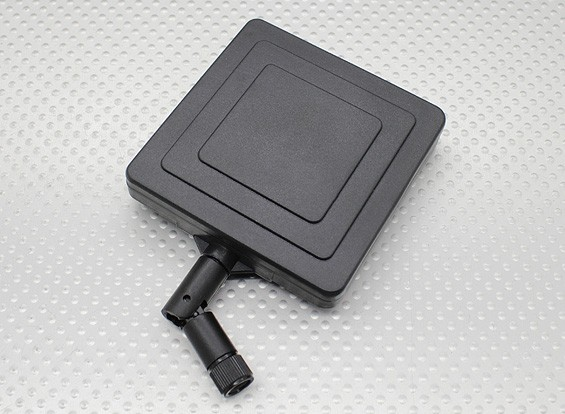 Boscam 5.8GHz 11dBi antenne RP-SMA