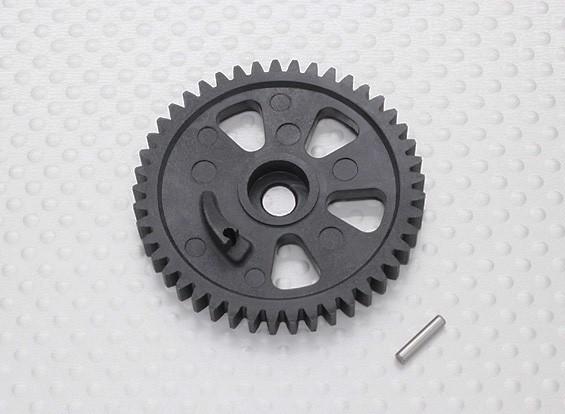 10183 - 45T Two Speed Gear 1pc