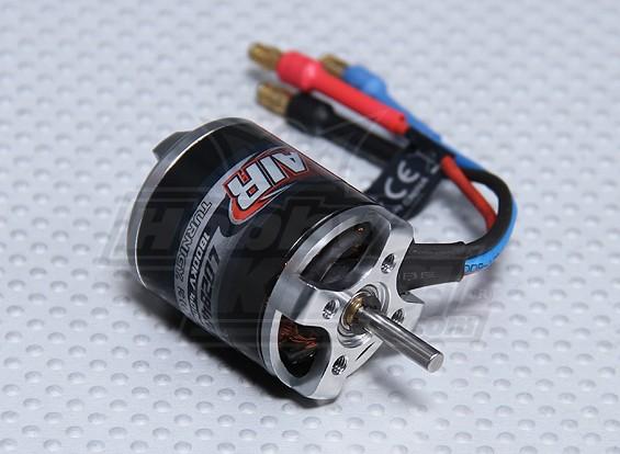 Turnigy LD2840A-1800kv borstelloze motor (400w)