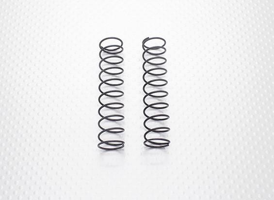 Rear Shock Springs - A2032 (2 stuks)