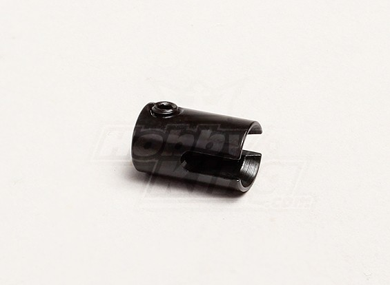 Differential voorbijstreven Cup - Turnigy Trailblazer 1/8, XB en XT 05/01