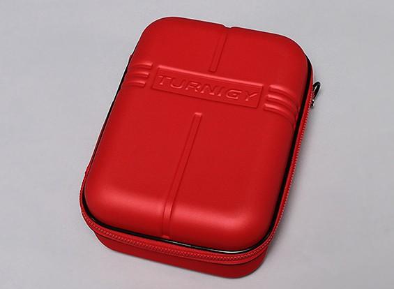 Turnigy Transmitter Bag / draagtas (Rood)