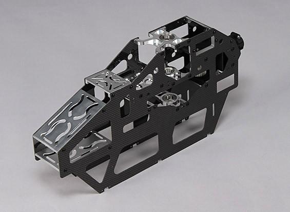 Assault 700 DFC - Main Frame Assembly