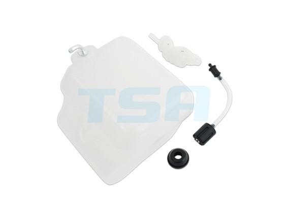 TSA Infusion 700N PRO - Brandstoftank Set