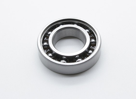 Ball Bearing 28 * 12 * 6 mm