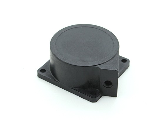 Vervanging Pull Start Housing - 16/01 Turnigy 4WD Nitro Racing Buggy