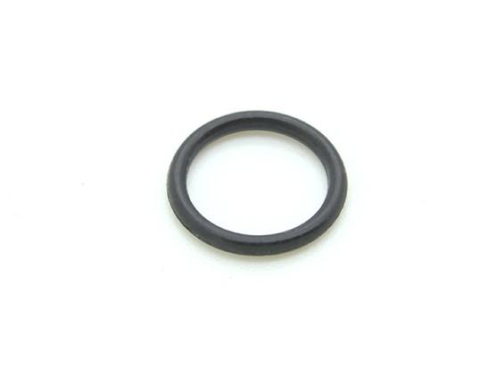 O Ring voor Carburateur - 07 Engine