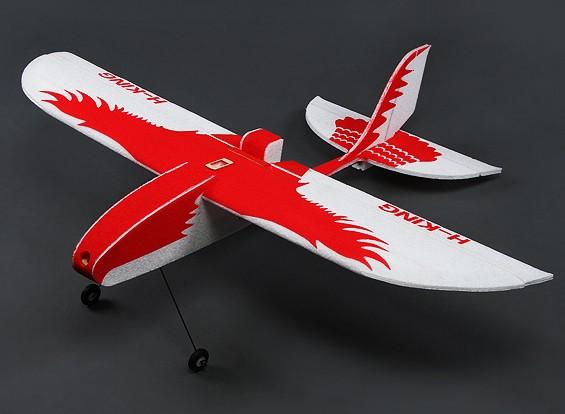 HobbyKing ™ Old Eagle Sport EPP 876mm (ARF)
